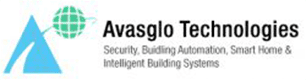 Avasglo Technologies